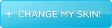CHANGE MY SKIN_WebBUTTON